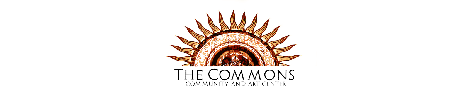 The Commons of Viroqua